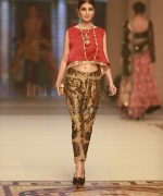 Telenor Bridal Couture Week 2014 Day 2 Pictures 0031