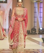 Telenor Bridal Couture Week 2014 Day 2 Pictures 0035