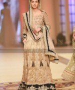 Telenor Bridal Couture Week 2014 Day 2 Pictures 0043