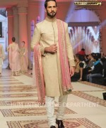 Telenor Bridal Couture Week 2014 Day 3 Pictures 0012