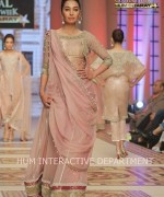 Telenor Bridal Couture Week 2014 Day 3 Pictures 0013