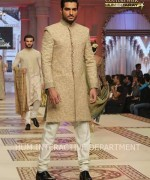 Telenor Bridal Couture Week 2014 Day 3 Pictures 0014