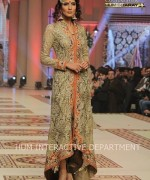 Telenor Bridal Couture Week 2014 Day 3 Pictures 0015