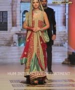 Telenor Bridal Couture Week 2014 Day 3 Pictures 0016