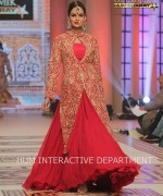 Telenor Bridal Couture Week 2014 Day 3 Pictures 0017