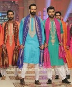 Telenor Bridal Couture Week 2014 Day 3 Pictures 0024