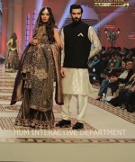 Telenor Bridal Couture Week 2014 Day 3 Pictures 0025
