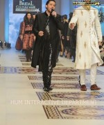 Telenor Bridal Couture Week 2014 Day 3 Pictures 0026