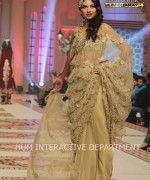 Telenor Bridal Couture Week 2014 Day 3 Pictures 0027