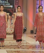 Telenor Bridal Couture Week 2014 Day 3 Pictures 006