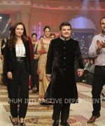 Telenor Bridal Couture Week 2014 Day 3 Picturesasifa