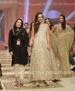 Telenor Bridal Couture Week 2014 Day 3 Picturessahar