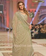 Telenor Bridal Couture Week 2014 Day 3 Picturesv0020