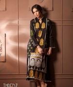 Thredz Cambric Dresses 2014-15 Volume 2 10