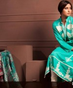 Thredz Cambric Dresses 2014-15 Volume 2 3
