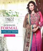 Thredz formal Wear dresses 2014 for Women 0010