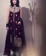 Thredz formal Wear dresses 2014 for Women 0011