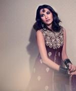 Thredz formal Wear dresses 2014 for Women 005