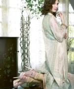 Thredz formal Wear dresses 2014 for Women