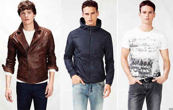 Top Winter Trends 2014-2015 For Men 009