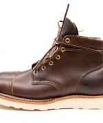 Trends Of Winter Boots 2014-2015 For Men 0010