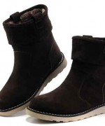 Trends Of Winter Boots 2014-2015 For Men 0011