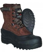 Trends Of Winter Boots 2014-2015 For Men 0014