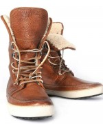 Trends Of Winter Boots 2014-2015 For Men 0015