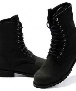Trends Of Winter Boots 2014-2015 For Men 0016
