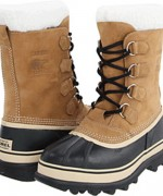 Trends Of Winter Boots 2014-2015 For Men 002