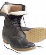 Trends Of Winter Boots 2014-2015 For Men 003