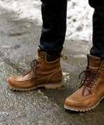 Trends Of Winter Boots 2014-2015 For Men 005