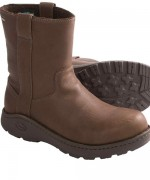 Trends Of Winter Boots 2014-2015 For Men 006
