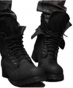 Trends Of Winter Boots 2014-2015 For Men 008