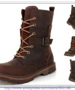 Trends Of Winter Boots 2014-2015 For Men 009