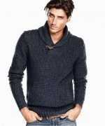 Trends Of Winter Sweaters 2014-2015 For Men 001