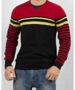 Trends Of Winter Sweaters 2014-2015 For Men 002