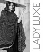 ZS Textiles Winter Dresses 2014 For Women 0013