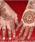 m_simple-round-mehndi-designs-for-hands