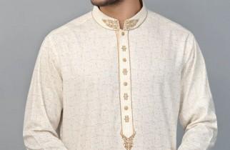 Amir Adnan Latest Menswear Collection 2015 For Winter 8