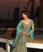 Arfa Bridal Wear Dresses 2015 For Women 4