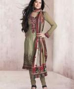 Beautiful Dresses For Women in Pakistan 2015 001