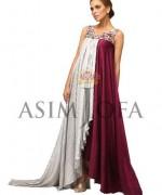 Beautiful Dresses For Women in Pakistan 2015 0010