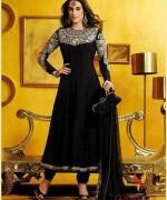Beautiful Dresses For Women in Pakistan 2015 0011