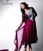 Beautiful Dresses For Women in Pakistan 2015 0012