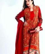 Beautiful Dresses For Women in Pakistan 2015 0016