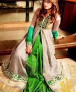 Beautiful Dresses For Women in Pakistan 2015 0017