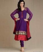 Beautiful Dresses For Women in Pakistan 2015 0018