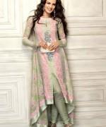 Beautiful Dresses For Women in Pakistan 2015 002