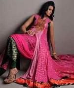 Beautiful Dresses For Women in Pakistan 2015 0020